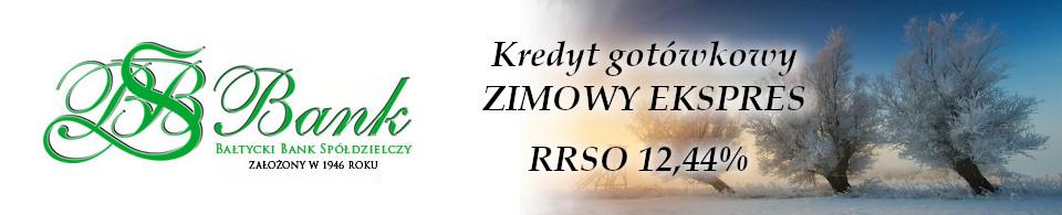 Kredyt_zimowy_ekspres.jpg