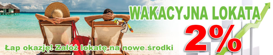 baner_wakacyjna_lokata_2019.jpg